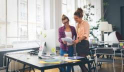 mujeres-emprendedoras - perú retail
