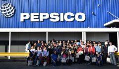 mujeres pepsico 240x140 - PepsiCo reafirma su compromiso de empoderamiento femenino en Latinoamérica