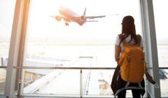 mujeres-viajeras-717197