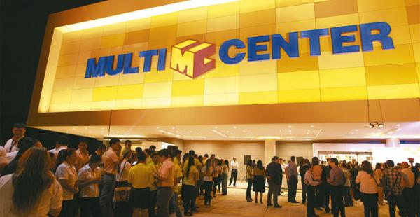 multicenter - Bolivia: Retailers se preparan para incrementar ventas a días del Mundial Rusia 2018