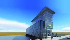 multicine bolivia 1 240x140 - Bolivia: Multicine inaugurará su complejo más grande en la ciudad de El Alto