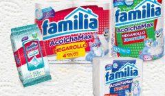 Productos Familia