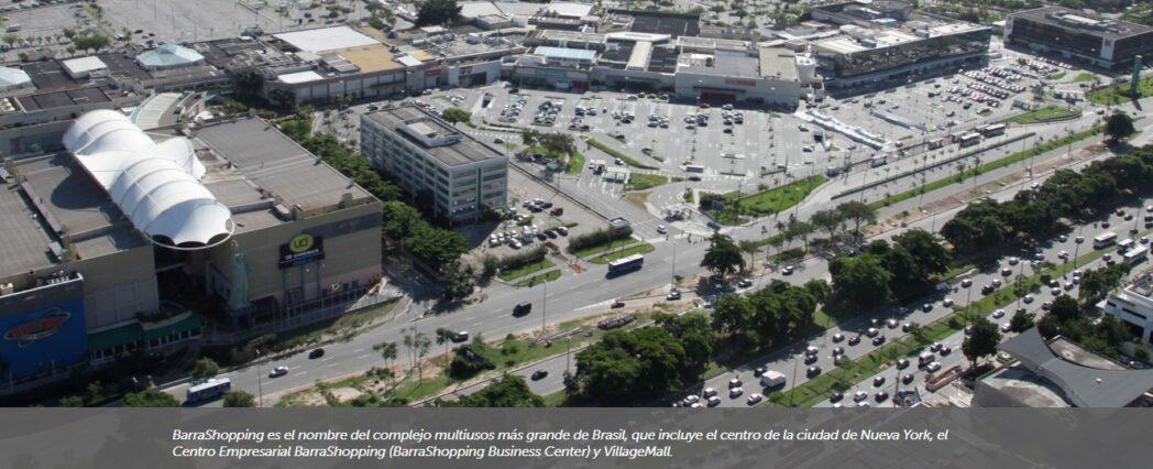 multiplan malls brasil