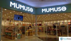 mumuso oficial 240x140 - Perú: La cadena coreana Mumuso planea contar con 10 tiendas en Lima y provincias al cierre de 2019