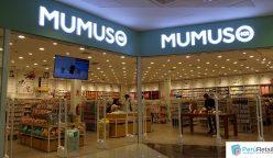 mumuso oficial 248x144 - Perú: La cadena coreana Mumuso planea contar con 10 tiendas en Lima y provincias al cierre de 2019
