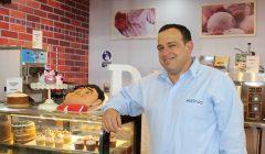 mundo helado (1) - peru retail