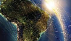 mundo multilatina 240x140 - Factores claves para el crecimiento de las empresas multilatinas