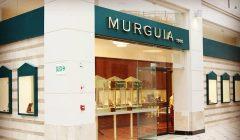 murguia 240x140 - Joyería Murguia abre nueva tienda en Jockey Plaza