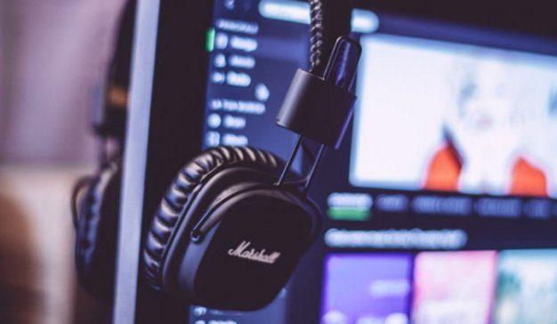 musica streaming perú retail 2 - Perú con cerca del 22%, es el país líder la música digital en la región