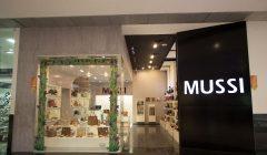 mussi 240x140 - Marca de calzado Mussi, ingresa a Ecuador a través de tiendas multimarca
