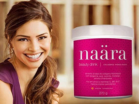 naara Perú Retail - Conoce al café con maca que conquista el mercado peruano
