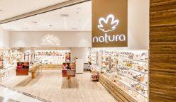 natura tienda 948 248x144 - Natura es reconocida como la empresa con mejor reputación en el sector de belleza en Perú