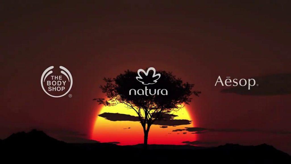 naturaaa 1024x576 - Ingresos netos de Natura crecieron más del 6% en el primer trimestre del año