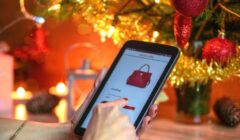 navidad 1 e1542750076776 240x140 - Perú: Contrataciones aumentan 15% por campaña navideña