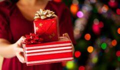 navidad 3 240x140 - [Estudio] El 25% de los peruanos destinará más de S/400 en regalos y cena navideña