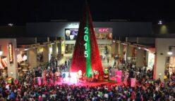 navidad-cc-peru-retail