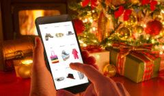 navidad compras 1 240x140 - Perú: Estas son las tendencias del consumo navideño para este 2019