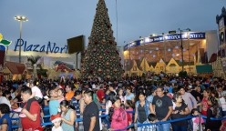 navidad-en-plaza-norte-4