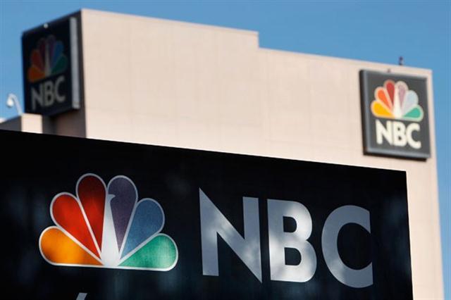 nbc - Conoce las 10 marcas más poderosas del mundo