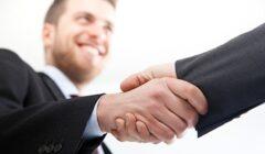 negociacion_salarial2