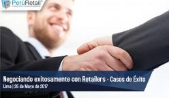 negociando exitosamente con retailers-01