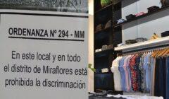negocio Perú Retail 240x140 - Perú: Hasta 15 anuncios obligatorios debe tener tu negocio a la vista de los clientes