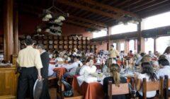 negocio de restaurantes 240x140 - INEI: Ya son 27 meses de continuo crecimiento de negocios de restaurantes