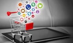negocio commerce 240x140 - La importancia del canal online en el desarrollo del ecommerce en Latinoamérica