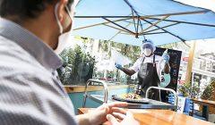 negocios gastronómicos