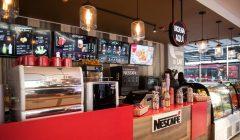 nescafe 1 240x140 - Nescafé planea abrir más de 150 cafeterías en México