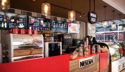 nescafe 1 248x144 - Nescafé planea abrir más de 150 cafeterías en México