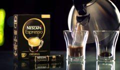 nescafe espresso 240x140 - Nestlé apuesta por su marca Nescafé Espresso