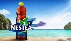 nestea 240x140 - Nestlé finaliza sociedad con Coca Cola para la fabricación de su té Nestea