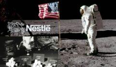 nestlé apolo 11 Perú Retail 240x140 - ¿Sabías que Nestlé viajó con la misión espacial Apolo 11?