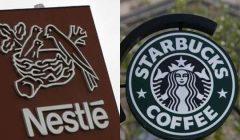 nestlé starbucks 240x140 - Después de 8 años, Starbucks impulsa la mayor alza en ventas de Nestlé
