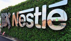 nestle 248x144 - ¿Crisis en Nestlé? Nuevo modelo de entrega recortará 4 mil empleos