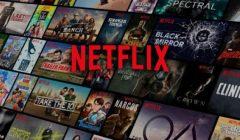 netflix 240x140 - ¿Perú se verá afectado por el aumento de tarifas de Netflix?