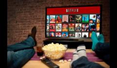 netflix 240x140 - Ecuador: Suscriptores de Netflix y Spotify deberán pagar impuestos
