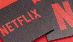 netflix 3 perú retail 248x144 - Netflix atravesará una competencia dura con Apple y Disney