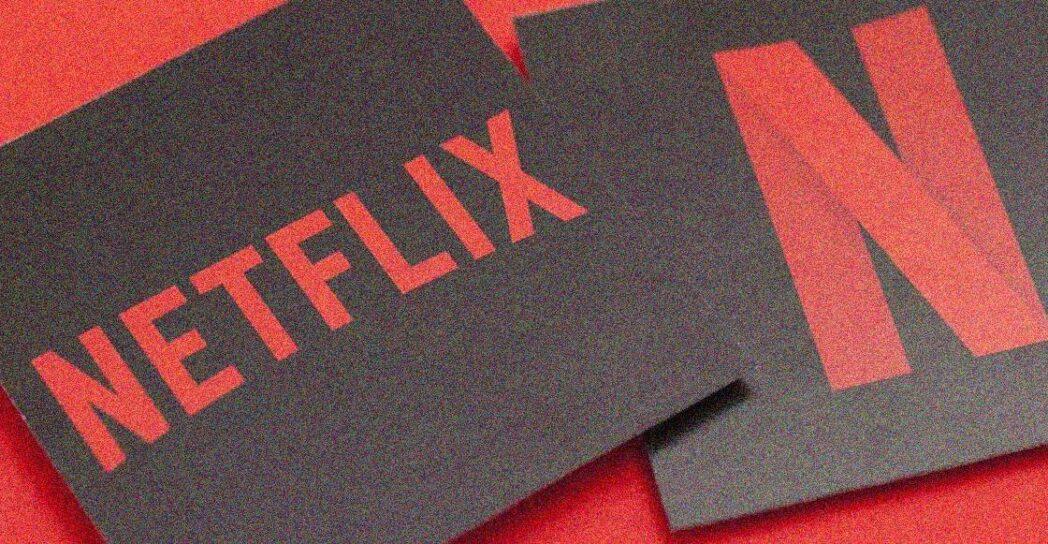 netflix 3 perú retail - Netflix atravesará una competencia dura con Apple y Disney