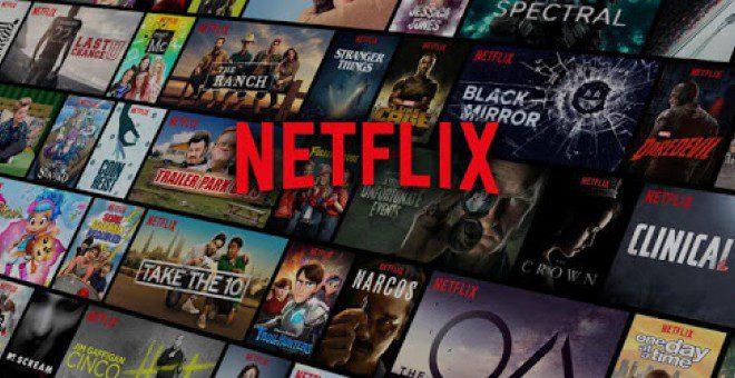 netflix - Disney consigue 10 millones de usuarios en el primer día y deja atrás a Netflix