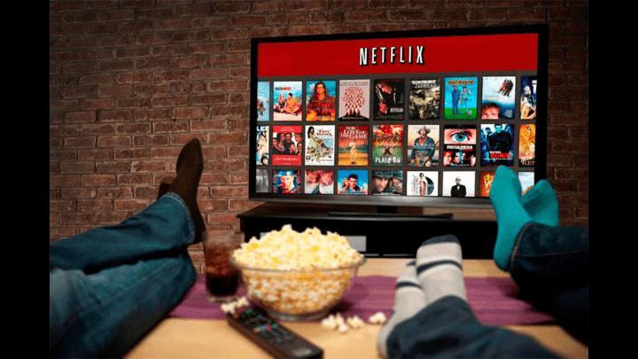 netflix - Ecuador: Suscriptores de Netflix y Spotify deberán pagar impuestos