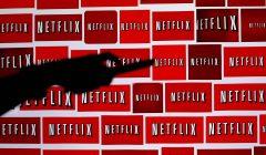 netflix1 240x140 - Netflix tiene 139 millones de suscriptores, pero no supera expectativas de ingresos