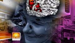 neuromarketing 2