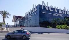 nevada shopping españa 240x140 - Nuevo centro comercial Nevada Shopping abrirá en España