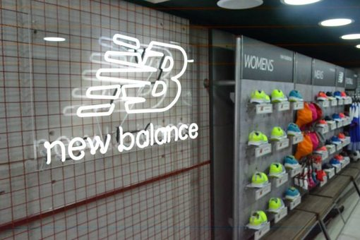 new balance mexico 4