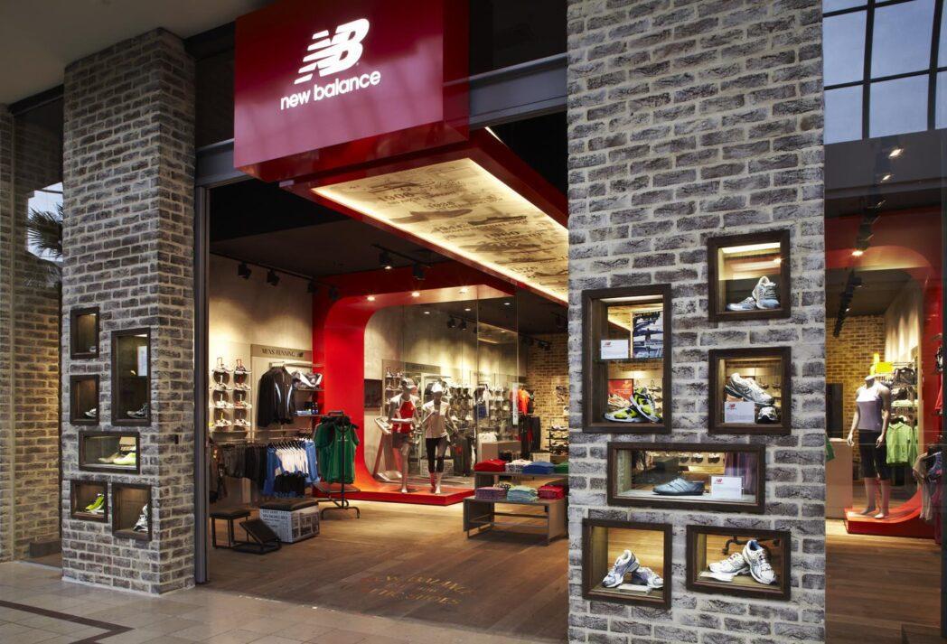 new-balance-store