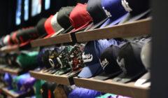 new era 5 peru retail 240x140 - New Era: la marca americana de gorras urbanas abre tienda en Plaza San Miguel