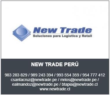 new trade