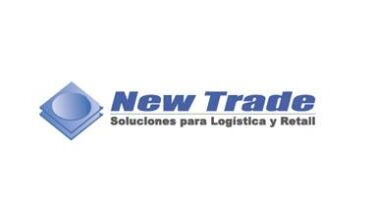 new trade1